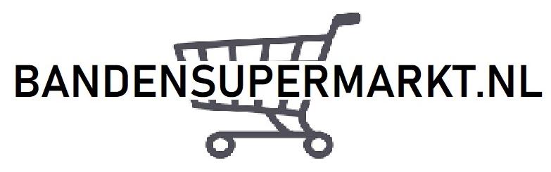 Bandensupermarkt.nl