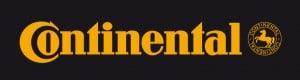 Premium bandenmerk uit Hannover Continental