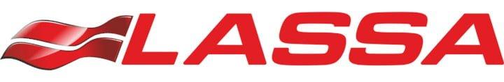 Turks bandenmerk Lassa