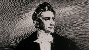 Oprichter van Goodyear autobanden