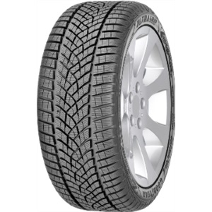 Goodyear Ultra Grip Performance Gen.1