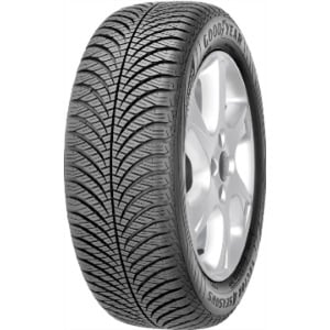Goodyear Vector 4seasons gen.2