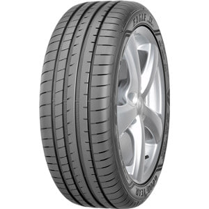 GOODYEAR EAGLEF1 ASYMMETRIC3