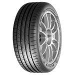 Dunlop Sportmaxx RT2