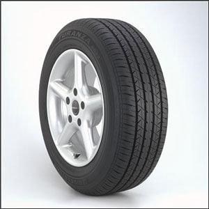 Bridgestone ER33