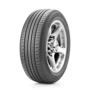 Bridgestone D400