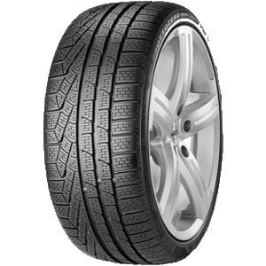 Pirelli Sottozero 2