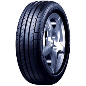 Michelin Exalto PE2