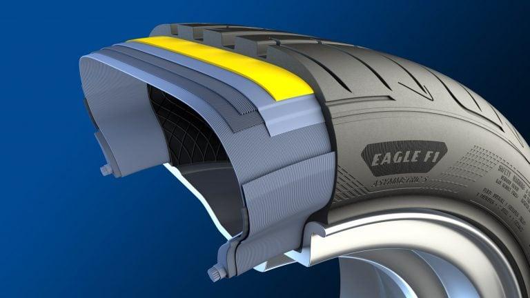 Goodyear-Eagle-F1-Asymmetric