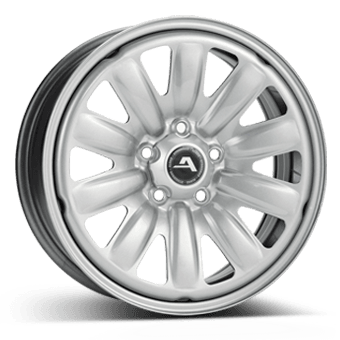 Alcar Hybridrad