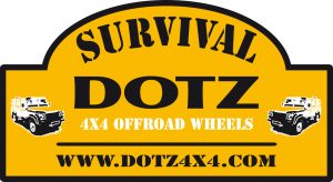 DOTZ 4x4