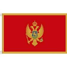 flag_montenegro