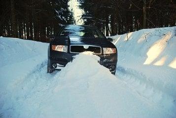 wetgeving sneeuwkettingen