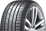 hankook-tires-ventus-k127