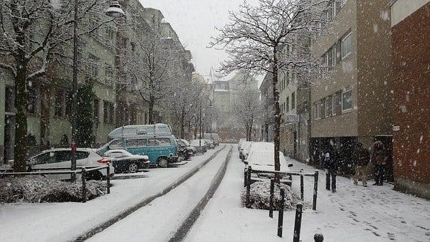 snow-934885__340