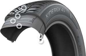 hankook-tires-kinergy-h750-tire-structure-00