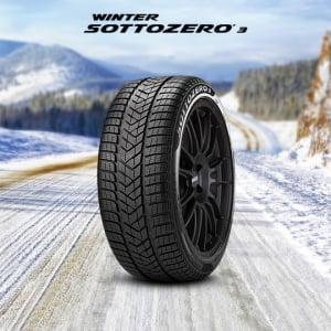 pirelli sottozero-serie-3
