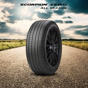scorpion-zero-all-season