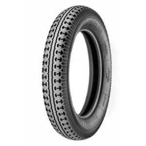 Michelin-Double Rivet