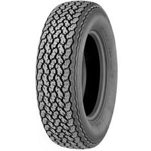 Michelin-XWX