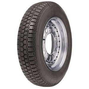 Michelin-ZX