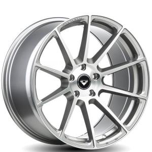 Vorsteiner-V-ff 102-Brushed aluminum