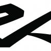 logo WINRAC PRO