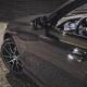 AEZ Kaiman dark BMW3_imagepic05