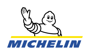 Logo Michelin png