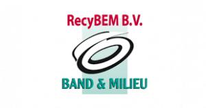 Logo RecyBem