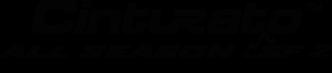 Logo Cinturato AllSeason SF2 3PMSF